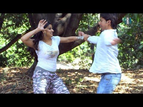 Laiki Dabang Biya | Madhu Sharma Comedy Fight Scene