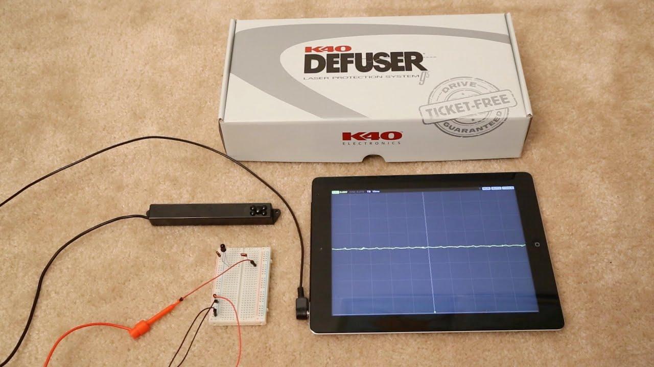 k40 diffuser g5 wiring diagram k40 power supply wiring diagram
