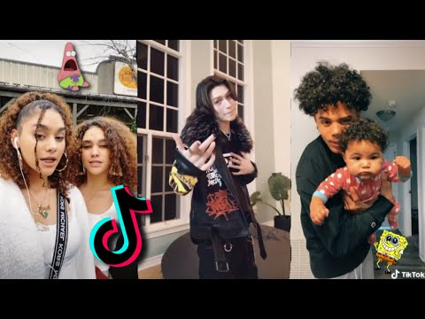 High Fashion – Roddy Ricch (If We Hop Out the Benz is That OK) | Tik Tok Song Compilation