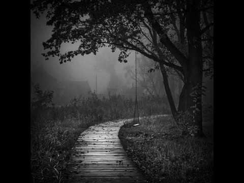 Relaxing Dark Sad Music - The sorrow