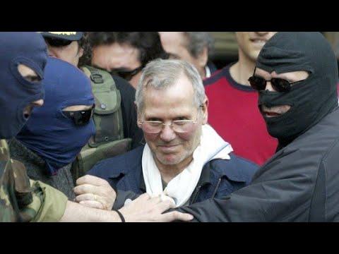 Toto Riina, Bosi më i madh që ka pasur ndonjëherë Mafia ( Fakte Interesante Shqip )