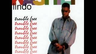 Kashief Lindo - Trouble Free(Hyprocrites Riddim)