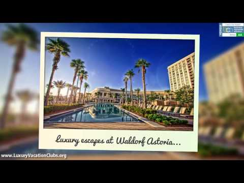 Luxury Escapes in the United States