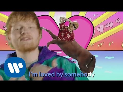 Ed Sheeran & Justin Bieber - I Don&39;t Care Sing-along