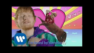 ed-sheeran-justin-bieber---i-don-t-care-sing-along