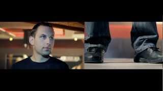 VERTUS- Zagadka (Official Video HD)