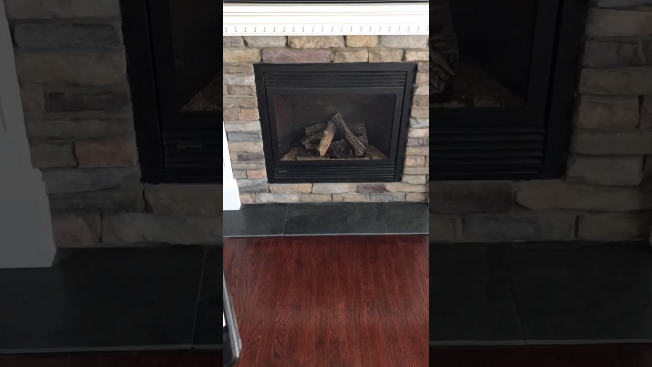 remote fireplace control with kivy android and arduino youtube