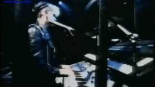 Depeche Mode - New Life [Live In Hamburg (1984)]