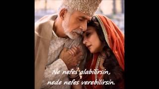 Zabaan Jale Hai ~ Türkçe Altyazılı