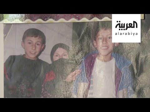 أسر سورية تتعرف على صور أبنائها ضحايا تعذيب النظام  - 10:03-2020 / 8 / 8