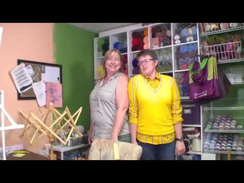 Craft Room Makeover Ideas - IKEA Home Tour (Episode 105)
