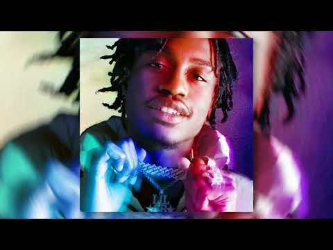 "(FREE) Polo G x Lil Tjay Type Beat ""Saint Bless""   Rod Wave Type Beat"