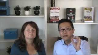 Subdivision & How To Make Millions - Nhan and Jennie's Property Tip