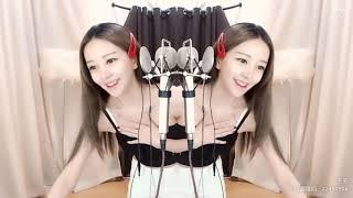 【KPOP Random Dance】【YY LIVE】【燃舞蹈】【Douyin】【抖音歌曲】【Artists Singing】【YY LIVE Shenqu】【YY神曲】YY LIVE 王子