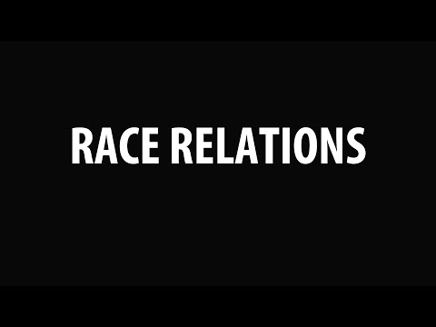 Race Relations in America | Documentary