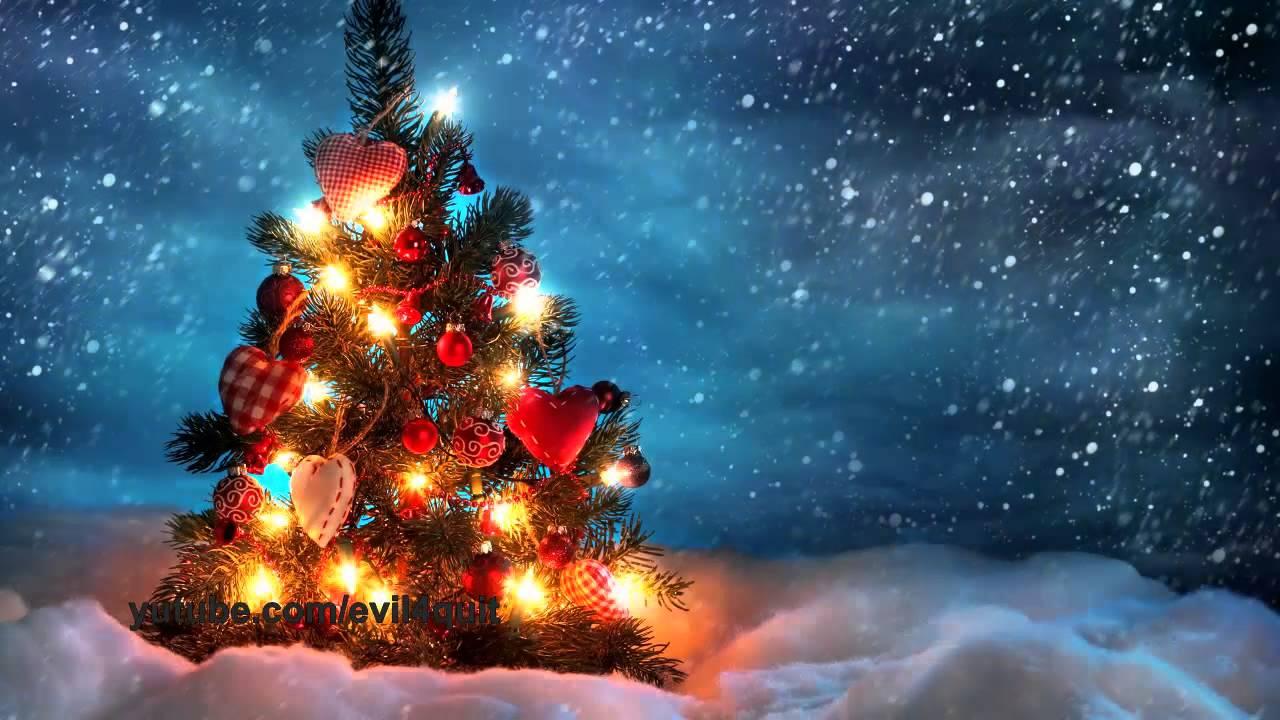 Christmas Music - We Wish You a Saxy Christmas No Bg Horns by ...