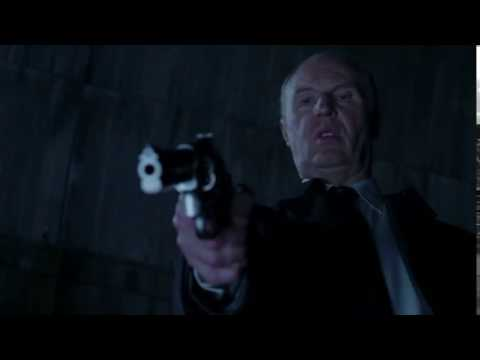 disgusting-short---v-for-vendetta---chancellor-death-scene