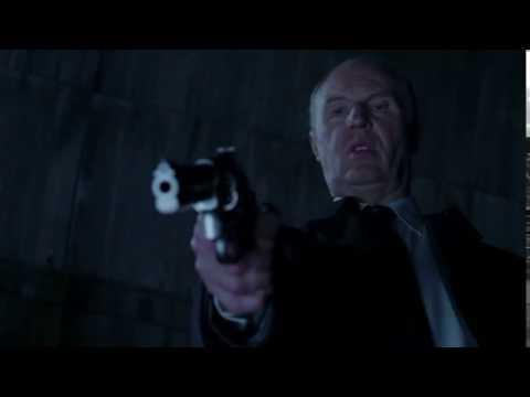 disgusting-short---v-for-vendetta---chancellor-death-scene