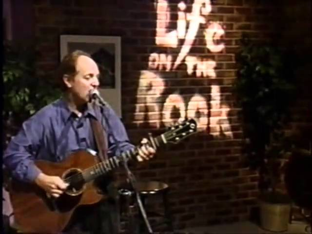 phil-keaggy-and-on-that-day-ewtn-1998-standingathwart