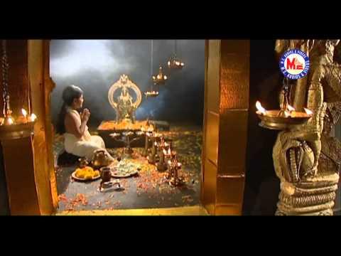 HARIVARASANAM | Vaa Vaa Manikanda | Ayyappa tamil devotional video songs | Ayyan Songs