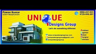 Video Best Houses Elevatios By Sketchup (Unique Designs Group) download MP3, 3GP, MP4, WEBM, AVI, FLV Desember 2017