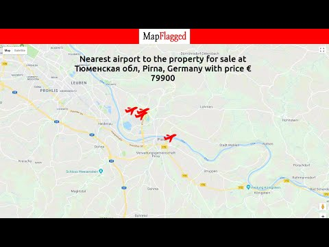 1BATH | € 79900 | Apartments for sale in Dresden, Germany 2018 | MapFlagged