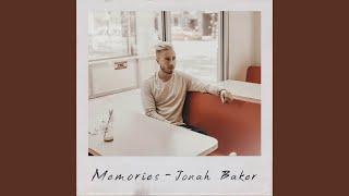 Gambar cover Memories (Acoustic Version)