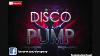 Mario Bischin & Playboys -  Lala Song (Black Due Remix)