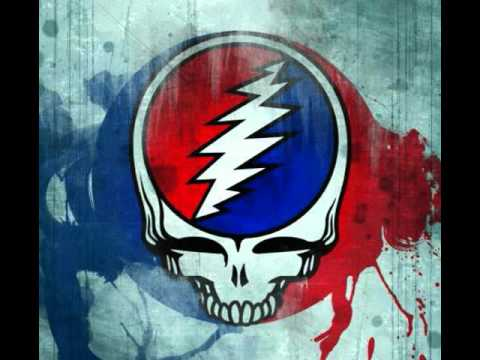 Grateful Dead - The Other One 9/28/72