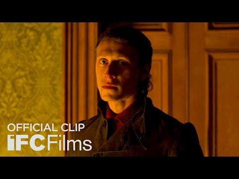 """the-true-history-of-the-kelly-gang---""""which-kelly-are-you?""""-clip-i-hd-i-ifc-films"""
