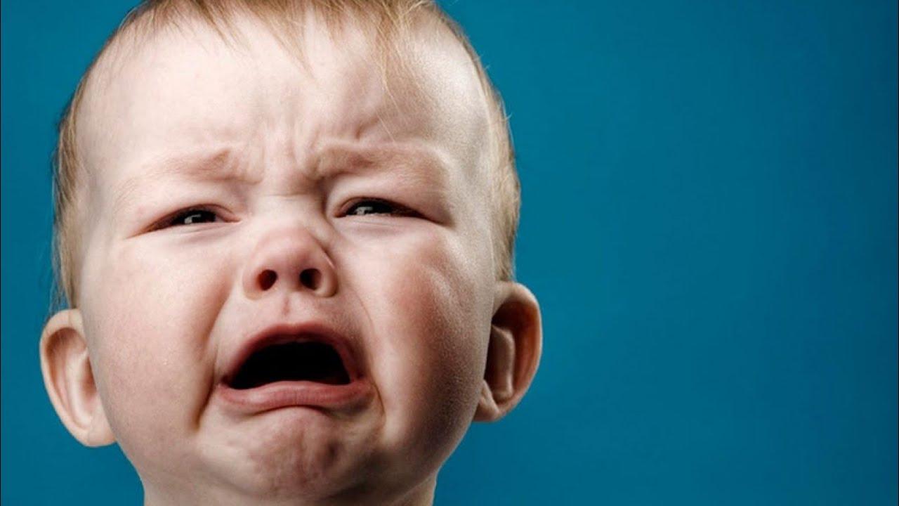 Un bebé llorando puede generar mucho estrés, pero tenemos la solución