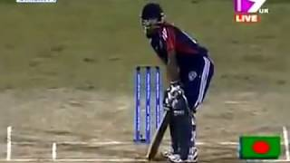 Meet the cricket player who took Weed on-field || Worst - Weird - Shocking - Batting Ever ||