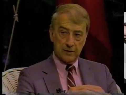 Chautauqua's Russia-American Citizen Experience (1987) by ABC