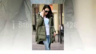Женские Пальто и куртки, одежда для беременных, пальто одежды, мода стиль