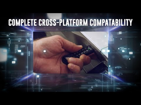 apricorn-products-and-features-overview