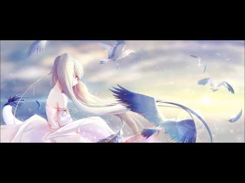 Nightcore - Touch the Sky