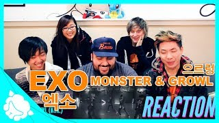 Things Kpop Fans Say To Idols In Real Life