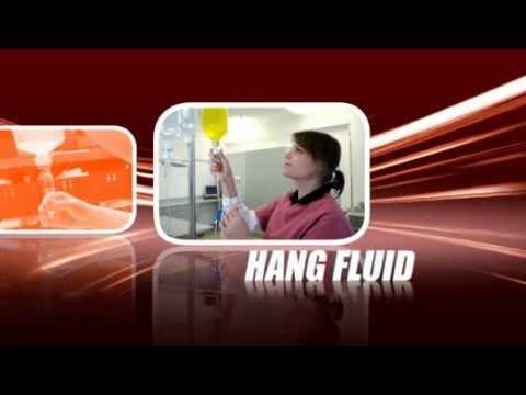 IV-Certification - CCMCC IV-Certification Program - YouTube