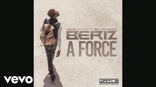 Dr. Beriz - A force (Audio)