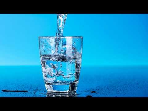 6º Ano - Aula 03 - As Propriedades da Água