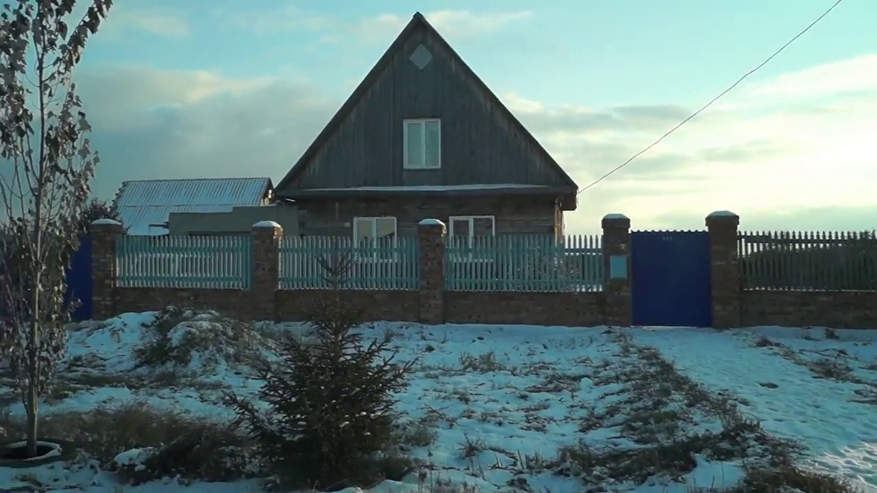 Продажа домов в омской области: 1085 объявлений с фото. Цены на дома. Купить дом в омской области. Поиск по карте и по районам.