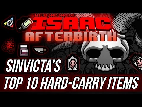 Binding Of Isaac Rebirth Tip How To Install Antibirth Doovi