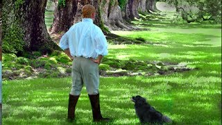 Tree of Life ~Charlotte & the Colonel  Book Trailer