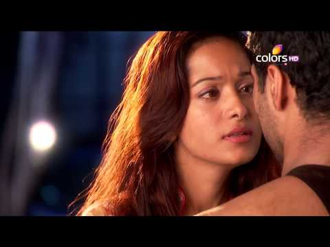 Beintehaa - बेइंतेहा - 18th September 2014 - Full Episode (HD)