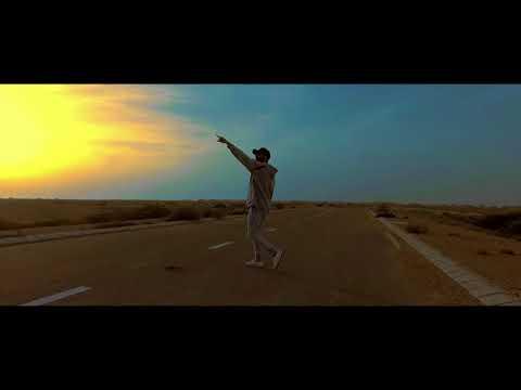 ANEEQ - Money On My Mind (Official Music Video) [Prod. Skeyez]