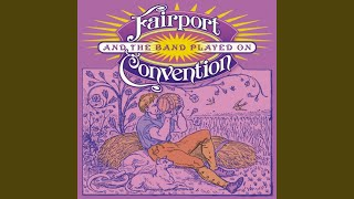 Provided to YouTube by TuneCore Claudy Banks · Fairport Convention ...