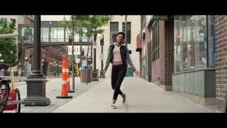 Ashley DuBose - Be You