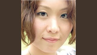 Provided to YouTube by The Orchard Enterprises 空に · 初田悦子 僕ら...