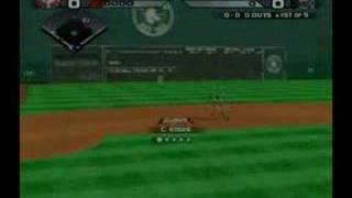 Boston vs Milwaukee - The Bigs