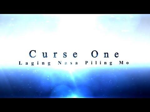 Laging Nasa Piling Mo - Curse One (JE Beats)